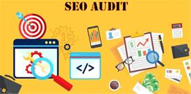 10 Important Reasons Why a Website SEO Audit Is Good for Your Business