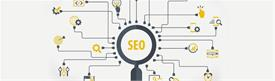 10 SEO Terms  Should Know To Grow Your Business