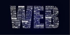11 Key factors to consider while designing a website