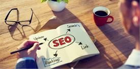3 Easy & Overlooked SEO strategies For Any Website