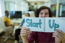 4 Things Startup Owners Shouldn't Worry About