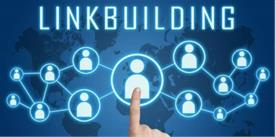 5 link building strategies your competitors are using