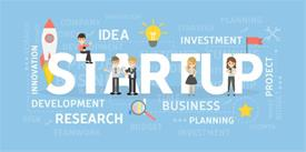 5 Startup Business Ideas for Entrepreneurs Who Want to Avoid the Desk