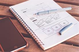 5 Web Design Trends to Increase Website Traffic by 150%