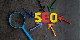 6 Advanced Ways to Improve Your Website Traffic Through SEO