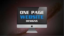 6 Advantages and Disadvantages of Designing One-Page Websites
