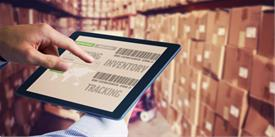 Benefits of Inventory Management Software Integrated with Xero for Your Ecommerce Website
