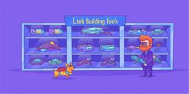 Best Link Building Hacks to Master in 2020