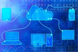 Cloud Computing: Choosing The Best Service For Your Business