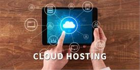 Cloud Hosting: Definition, Working, Fun Facts, and Future