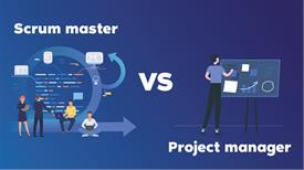 Confused About Hiring A Scrum Master Or Product Owner? Here's All The Details You Need About The Two
