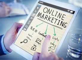 Digital Marketing 101: 5 Easy Ways To Generate More Leads