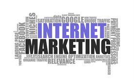 Does Online Marketing Work? Here's What You Should Know