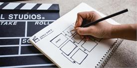 Does Story Boarding In Website Design Boost Conversions?