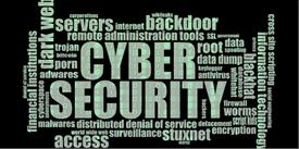 Ecommerce Cybersecurity Concerns for Online Businesses