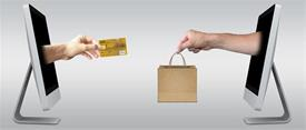 Ecommerce: The Future of Shopping