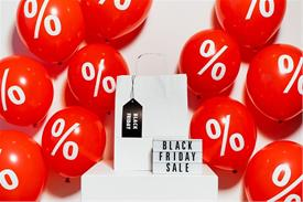 eCommerce Tips For Black Friday