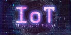 Effect of Internet of Things(IoT) on Mobile Application Development: Know What More is Added