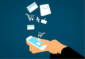 Essential Marketing Tips for E-Commerce Stores