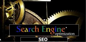 Essential Questions to Ask an SEO Firm Before Hiring It
