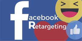 Facebook Retargeting: List of Audiences You Need To Target To Get More Sales