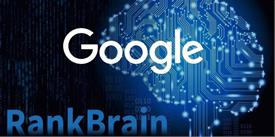 Google RankBrain and Its Impact on SEO