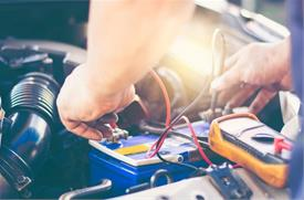 How Auto Shop Software Like Tekmetric Can Make a Big Impact In Your Business