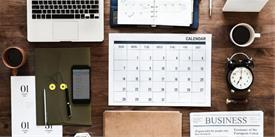 How Time Management Tools Promote Better Outputs from Employees