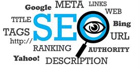 How To Achieve Online Success With Search Engine Optimization?