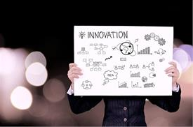 How To Bring Innovation In Web And Mobile Development