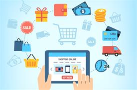 How to choose the right ecommerce platform for your small business