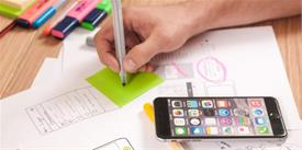 How to Get Started with Prototyping to Improve the Application Development Process
