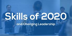 How to Improve Leadership Skills for Businesses in 2020