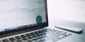 How to Look at Analytics for eCommerce Sites