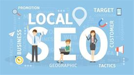 How to Rank your Local Business with Local SEO Services