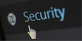 How to Secure Your Website from Security Attacks