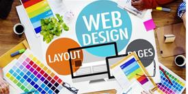 How Web Designers Can Avoid Responsive Web Design Mistakes?