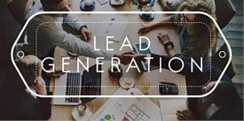 Lead Generation: Key Tips to Boost Your Leads for Better Long Term Profit