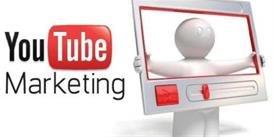 Making Money Online, YouTube Marketing the Right Way