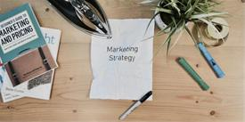 Maximising Your Impact: The Best Advertising Strategies for Small Business