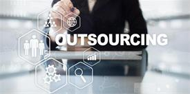 Outsourcing and Out staffing: Software Development Team