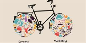 Reasons Why Content Is Core Of The Marketing