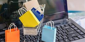 Setting Up an E-Commerce Storefront - Top Things to Keep in Mind