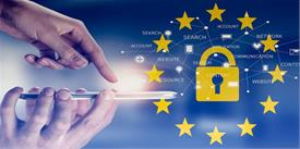 The ePrivacy Regulation and its Impact