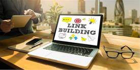 The Good and The Bad of Link Building
