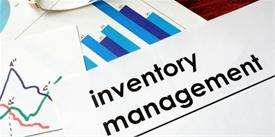 The Importance of Proper Inventory Management