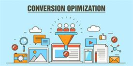 Three Ways to Boost Digital Conversion Rate in 2019