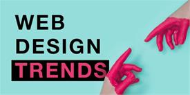 Top 11 Web Design Trends for 2019 You Should Not Ignore