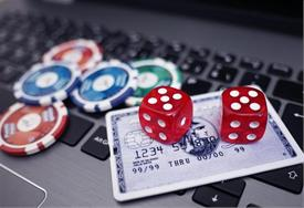 Top 3 Mobile Casino Software Providers