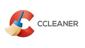 Top 5 CCleaner Alternatives You Can Use